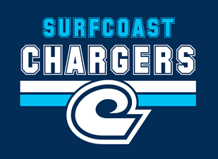 Chargers logo new