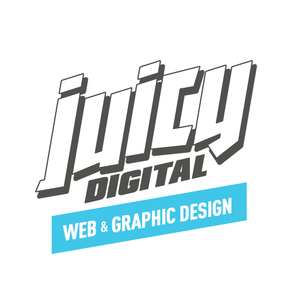 juicy-logo-web